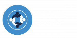 Macomb County Community Mental Health Footer Logo